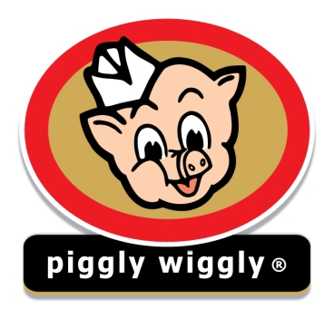 charleston PigglyWiggly-Logomarkhighres